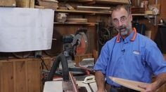 George Vondriska teaches you how to make shop-made curve molding that you can use for your woodworking projects. Small Woodworking Projects, Woodworking Workshop, Rustic Furniture, Furniture Design, Moldings And Trim, Moulding, Top Furniture Stores, Rustic Fall Decor, Furniture Assembly