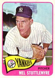 Sports Mem, Cards & Fan Shop 1964 Topps #320 Rocky Colavito Baseball Card Baseball Cards Kansas City Athletics