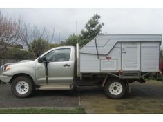 2004 Other for sale in Portarlington Vic, Australia