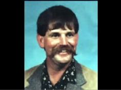 """LENNY DIRICKSON Missing: Gender: Male  DOB: 7/25/58 Height: 5'10"""" Weight: 200 lbs. Eyes: Brown Hair: Gray Defining Characteristics: Handlebar mustache at the time of his disappearance Remarks: Last seen 3/14/98"""