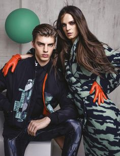 Daan-van-der-Deen-Vogue-Russia-Fashion-Editorial-2015-001