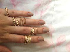Moment, Bracelets, Gold, Photos, Jewelry, Trends, Jewlery, Bijoux, Schmuck