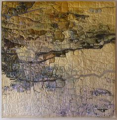 Image result for contemporary art crumbling