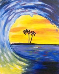 Join Us For A Paint Nite Event Sun May 2017 At 5900 East Virginia Beach Blvd Norfolk Va Purchase Your Tickets Online To Reserve Fun Night Out