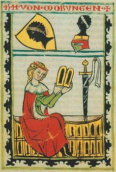 File:Heinrich von Morungen.jpg