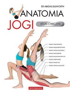 Yoga Anatomy, Yoga Flow, Pilates, Workout, Health, Books, Sport, Google, Stretching Exercises