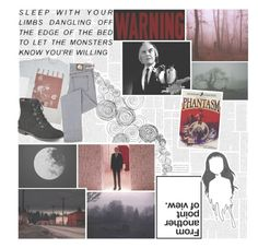 """31 Days of Halloween // Day Sixteen: Phantasm"" by partyondudes ❤ liked on Polyvore featuring Episode, All Day, Cheap Monday, Sperry Top-Sider, MasterOfHashtags and FelineIcide"