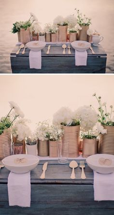 Easy, cheap & completely adorable