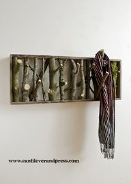 "wolf den coat racks - cantilever and press"" data-componentType=""MODAL_PIN"