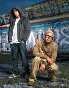 8 Realistic Expectations For Eminem's 8th Album