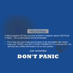 Galactic Sector ZZ9 Plural Z Alpha