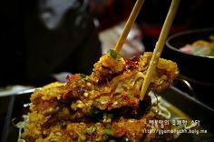 대만여행 #2. 내가 맛본 대만음식 : 네이버 블로그