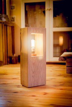 lampy art wood kawkowo-3