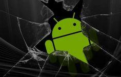 Próxima versão do Android pode quebrar apps que dependem de root