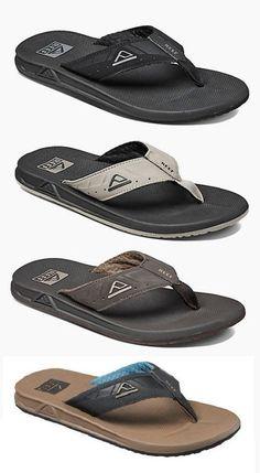 b07934882 Reef Fashion Sandals  ebay  Fashion