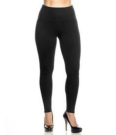 Lysse leggings for women - Stretch Knit Tight Ankle Lysse. $64.00