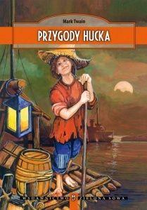 Przygody Hucka - Mark Twain Mark Twain, Baseball Cards, Sports, Hs Sports, Sport