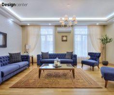 یومی خانه - اولین شبکه اجتماعی دکوراسیون و معماری ایران برای مشاهده عکس های بیشتر به وب سایت یومی خانه مراجعه کنید http://umekhane.com