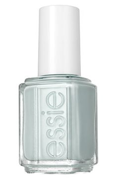 essie® Nail Polish 'Wedding Collection - Who is the Boss' Nail Polish available at #Nordstrom