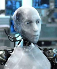 La Nanotecnologia y El Nanorobot