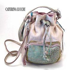 l4625 caterina lucchi - Google-Suche