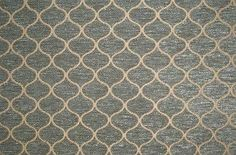 """Royalty Sarah Chenille Upholstery Drapery fabric by the yard 57"""" Wide"""