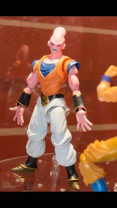 Dbz Toys, Son Goku, Dragon Ball, Action Figures, Lego, Sculptures, Character Design, Universe, History