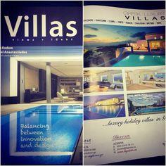 www.a-mykonos.gr  The best villas, in the best prices of the market.!!!