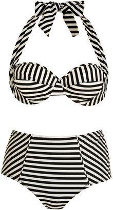 Diane von Furstenberg Maryelle Bikini