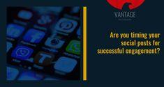 Fails, Digital Marketing, Success, Engagement, Make Mistakes, Engagements