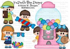 kristi w designs boys - Google Search