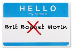 The Ultimate Guide to Changing Your Last Name
