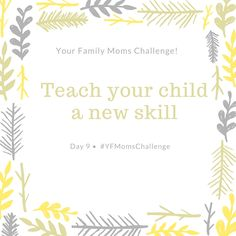 Join the Your Family moms challenge! Family Day, Your Family, Present Over Perfect, Library Themes, Daughters Day, Perfection Quotes, Listening To You, Good Thoughts, Life Inspiration