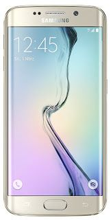THE TeCH HALL Online Shopping: Samsung Galaxy S6 Edge $418.49 For Sale Limited St... #iPhone #apple #mac #iPhone5 #iPhone6 #samsung
