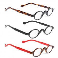 cb5c0cadcb37c5 Acheter vos lunettes de lecture en ligne est possible grâce à notre  sélection de lunettes loupes Hommes et Femmes . Plus besoin d aller en  pharmacie pour ...