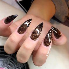 #nailartjunkie #nailartoohlala #nails #nailgasm #nails2inspire #npa #ignails #nailaddict #instanailart #nailartaddict #nailart #instanails #nailswag #glamandglits #nailpolish #nailsoftheday #posh #neonnails #nailsofig #fashionclimaxx #nailsppolish #nailstagram #nailpromote #nailsofinstagram #springnails #nailsidea #hudabeauty #thenaillife #thenailartstory