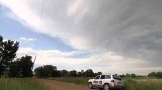 Storm Catcher - EYE on the Sky - MVI 0776: