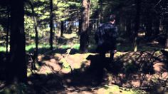 Falabella - Wrong Way (OFFICIAL VIDEO)
