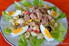 Blog de cocina con recetas fáciles y rápidas. Paso a paso. Cocina tradicional e Internacional. Nueva cocina.