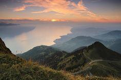 Яндекс.Фотки - Suíça