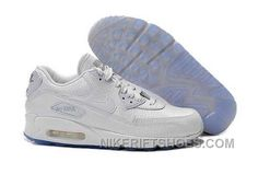 sale retailer 28c0e d2fe2 Nike Air Max 90 Womens White Free Shipping HyNG7, Price   74.00 - Nike Rift  Shoes