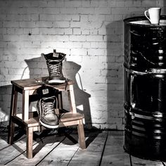 My #Photostudio Photo Studio, Chair, Photography, Furniture, Home Decor, Style, Recliner, Homemade Home Decor, Home Furnishings