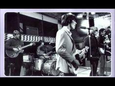 The Yardbirds Still I'm Sad