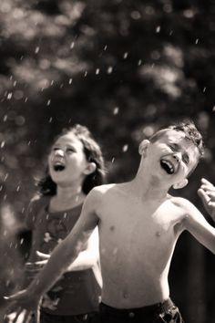 Find ecstasy in life; the mere sense of living is joy enough ~ Emily Dickinson