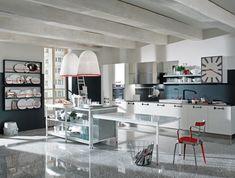 bontempi-menu-kitchen-by-paola-navone