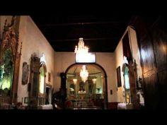 De los conventos. Hisrtoria Local