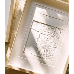 : thank you so much for all your kind feedback and requests for my cut out minimal city maps. Many of you asked if they were available. You asked - I listened. You can buy your favourite city through my online shop (link in bio) and get 10% off with TAKE10MAY throughout May. I am so looking forward to creating these beautiful and delicate pieces for you. . . #minimalism #customdesign #stationery #papergoods #citymaps #minimal #paperlove #handmade #papergoods #handmadepaper #stationeryaddict… City Maps, Favours, Paper Goods, Minimalism, Custom Design, Stationery, Delicate, Concept, Weddings