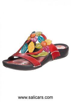 174780e2205 14 Best Laura Vida Shoes images