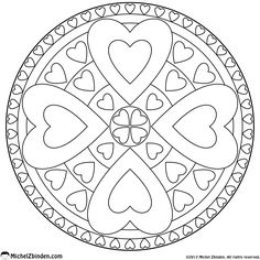 fall leaves coloring pages id 39213 : Uncategorized - yoand.