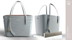 https://www.kickstarter.com/projects/msmcintosh/leoht-tech-handbags-made-beautifully?ref=category